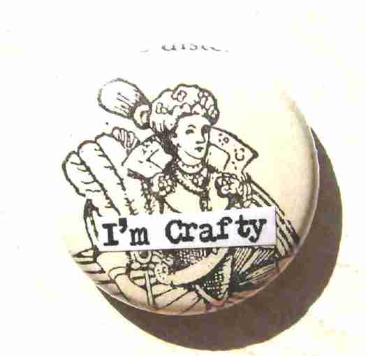 craftyqueen